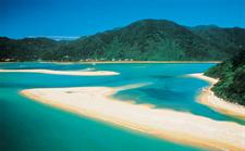 Tropical Northland beckons... - Photography by Tourism New Zealand