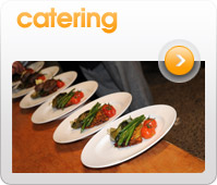 Catering Image Gallery