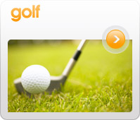 Golf Image Gallery