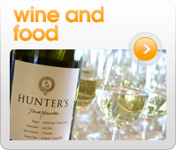 Wine and Food Image Gallery