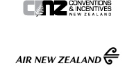 CINZ - Conventions & Incentives New Zealand